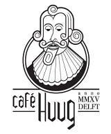Cafe Huug